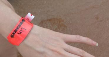 【關島】覺得我英文真的很爛的大太陽關島DAY3 - ABC海灘俱樂部:海豚生態追蹤之旅.深海托釣.外海浮潛.獨木舟&水上腳踏車.香蕉船海上巡曳.海灘自助餐.悅泰Fiesta創意自助晚餐