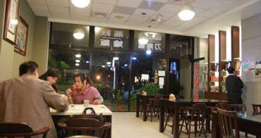 傳祥園 素食麵館 (搬到大容西街69號囉)