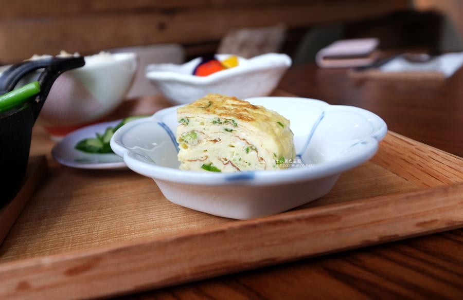 20170901003618 60 - Lingo's-一個巴黎學藝.一個留日多年.歐式與日式結合的美食