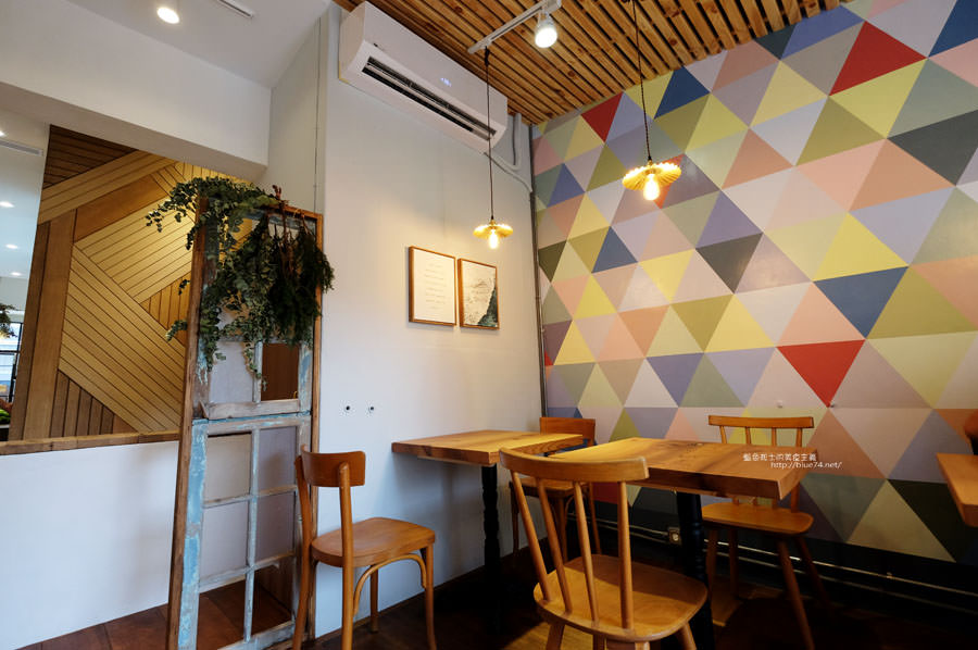 20170915003915 34 - ENRICH restaurant & cafe-處處用心的蔬食餐廳.建議先訂位.會想再訪