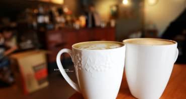 台中西屯│好轉手烘咖啡-外帶式咖啡吧.內有座位.不限時間.沒有低消