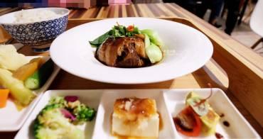 台中北區│合是match market農食藝-新鮮食材.用心餐點