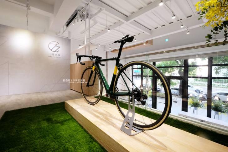 20180628002519 8 - 一物立方Cubix│是選物店也有代理單車及職人品牌還有咖啡香(已搬遷)