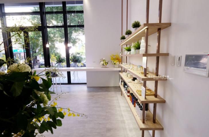 20180628002521 79 - 一物立方Cubix│是選物店也有代理單車及職人品牌還有咖啡香(已搬遷)