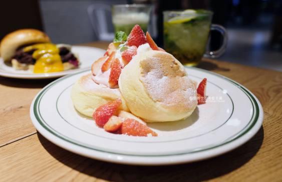 20181209145041 97 - KUA`AINA夏威夷漢堡-來自夏威夷,歐巴馬也愛的漢堡店,台中三井OUTLET吃得到了