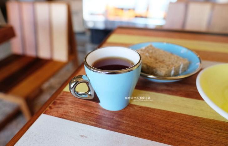 20181225014302 64 - Yocano coffee洋記豆行-低調外觀自在空間,咖啡茶飲品、時令甜點,近梧棲新天地
