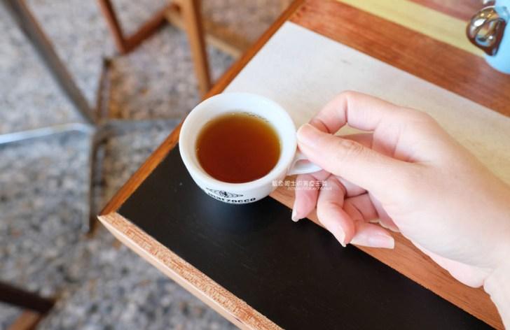 20181225014302 70 - Yocano coffee洋記豆行-低調外觀自在空間,咖啡茶飲品、時令甜點,近梧棲新天地