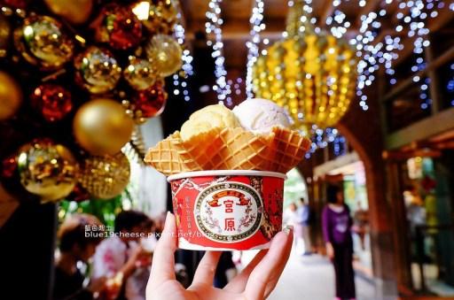 20190222190850 45 - Big King Shopping Center-不用出國就能買到東南亞餅乾、零食、咖啡、調味料,貼心分國別擺放