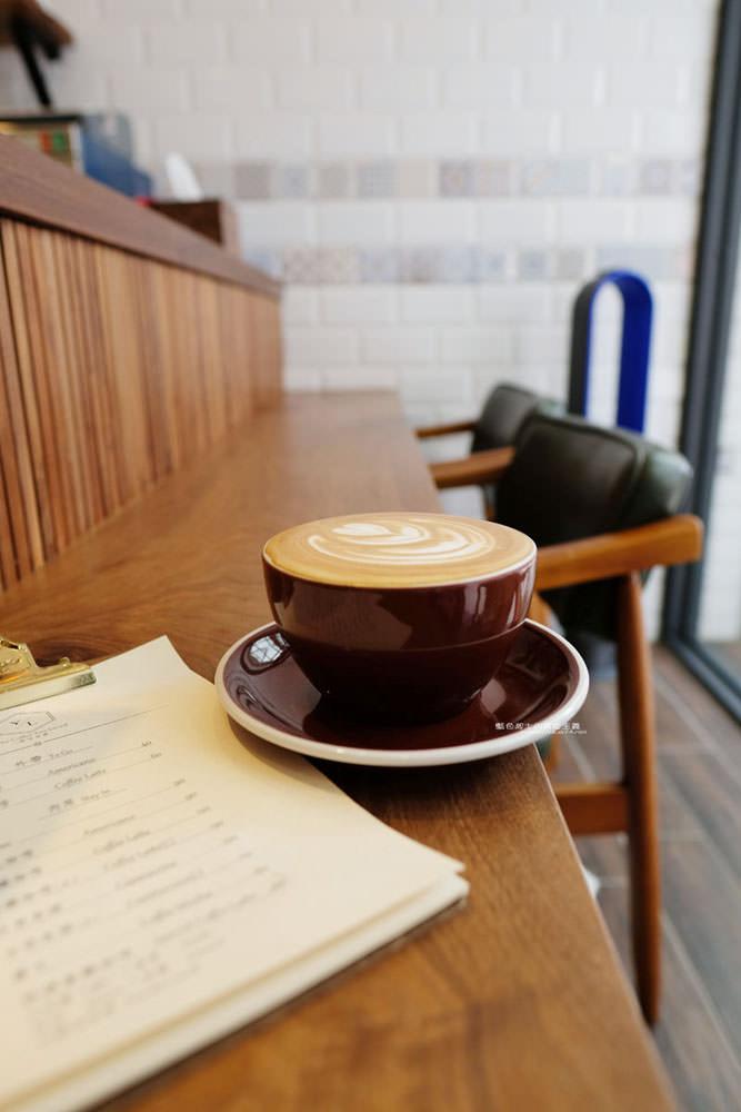 20190912161310 24 - 咖啡友樂-中清路自家烘焙咖啡,咖啡跟環境都不錯,水湳商圈咖啡推薦