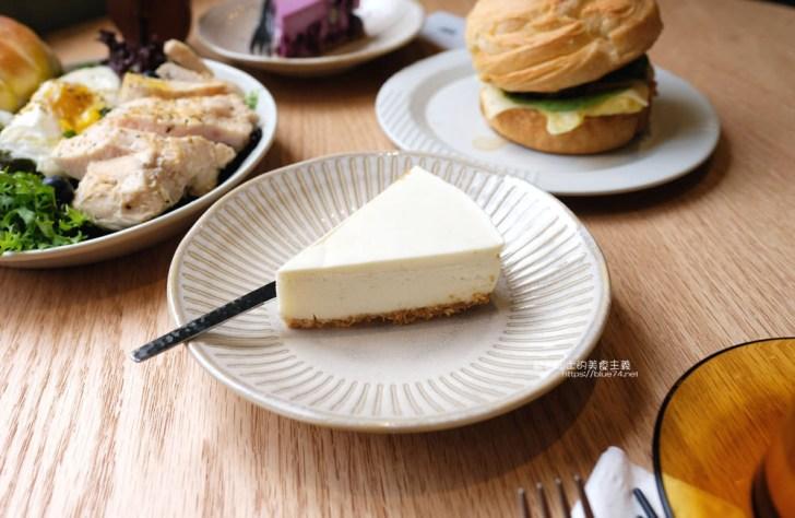 20190913114756 16 - 8豆珈琲-好拍純白色系設計,來自南彰化小鎮的8豆咖啡,近台中美術館