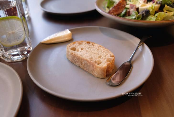20200105011742 10 - PI Restaurant 預約制餐廳,情人節或慶生地點好選擇,料理創意有巧思