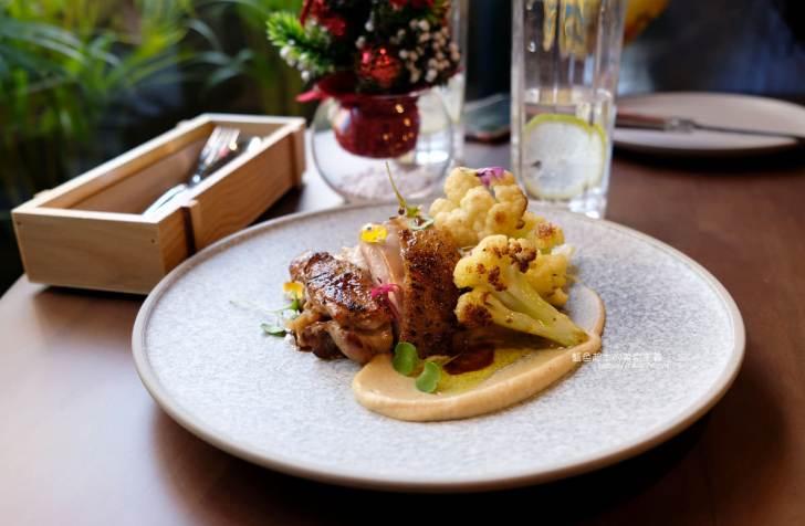 20200105011745 50 - PI Restaurant 預約制餐廳,情人節或慶生地點好選擇,料理創意有巧思