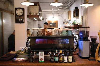 20200105142853 73 - Alishan 100 by mojocoffee|mojocoffee新作,採預約制,只賣阿里山咖啡