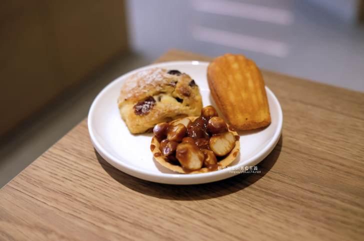 20200210114556 70 - 山姆安娜中科店-中科商圈麵包、輕食、咖啡跟甜點美食(暫停營業)