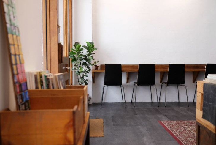 20200418214528 71 - 時光│是咖啡店也是沖印店和攝影空間,中區靜巷內依舊美好的時光