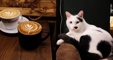 台中太平│啥!顛覆吧-台中深夜咖啡好去處,顛覆喝咖啡時間的觀念