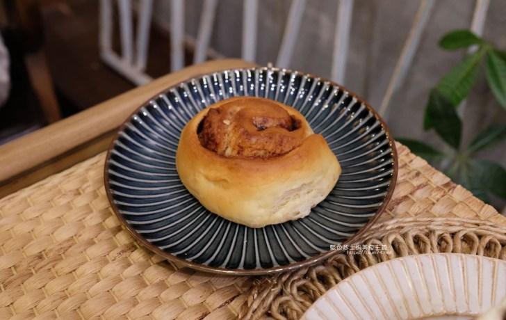 20200510015708 30 - 哈拉龜咖啡│老車老物和古董,視覺和味覺的特色咖啡館