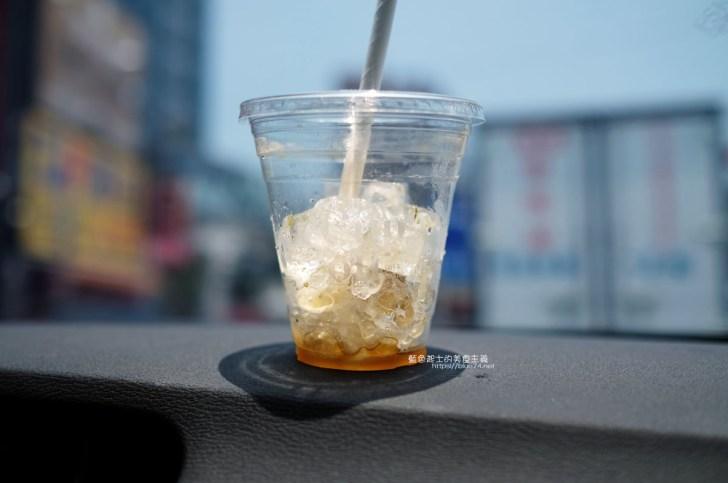 20200510123214 40 - Cupoti Cafe咖波堤│咖啡表現不錯,裝潢和外帶杯也好拍,店員可愛