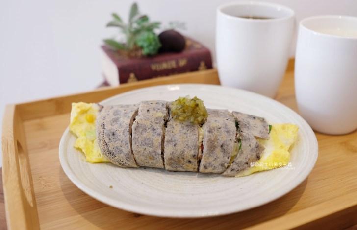20200530125453 50 - 誠實蛋餅│手作蛋餅和早午餐,老闆娘可愛
