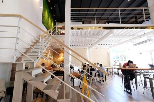 20200602004613 72 - JACU CAFE 南屯自家烘焙咖啡館,明亮簡約空間