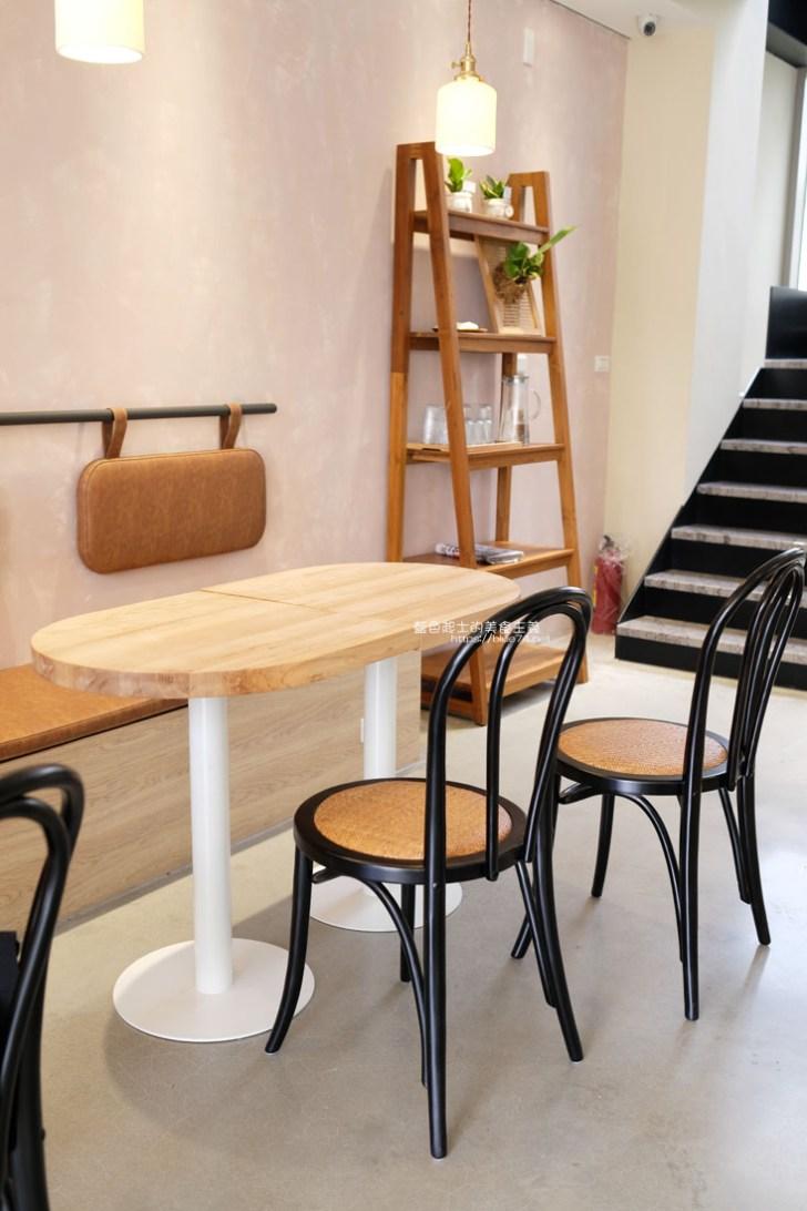 20200705011953 6 - Watashi coffee|隱藏在Winnovation多功能會館內,參觀建材、傢俱,還可以喝杯咖啡