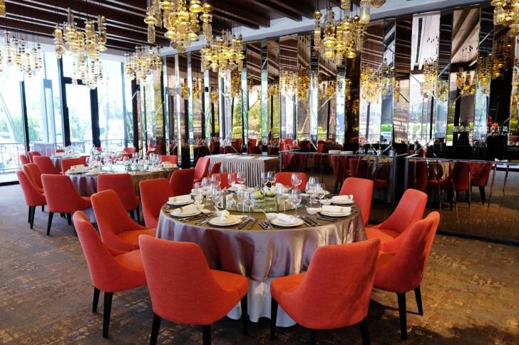 20200717170654 40 - 頂粵吉品|台中全新頂級獨立式中餐廳,名廚團隊帶來潮粵名菜好味道