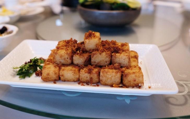 20200717170659 8 - 頂粵吉品|台中全新頂級獨立式中餐廳,名廚團隊帶來潮粵名菜好味道