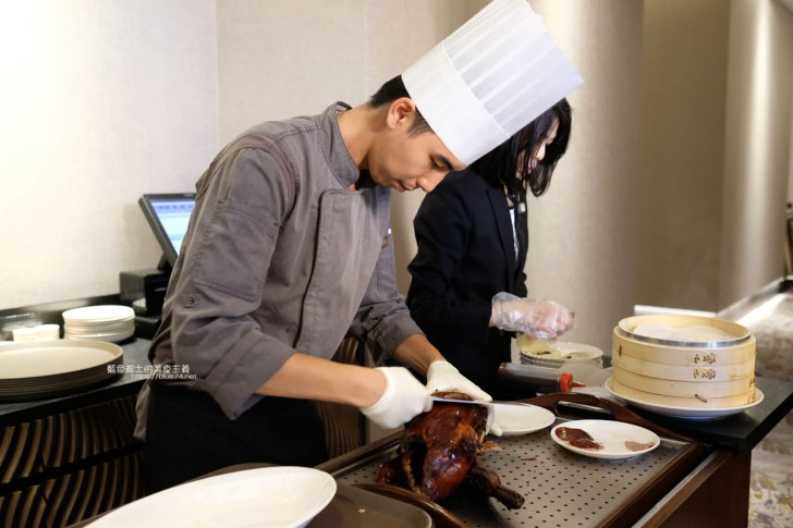 20200717170703 84 - 頂粵吉品|台中全新頂級獨立式中餐廳,名廚團隊帶來潮粵名菜好味道