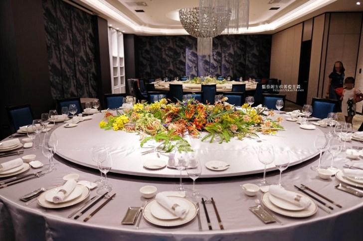 20200717170734 4 - 頂粵吉品|台中全新頂級獨立式中餐廳,名廚團隊帶來潮粵名菜好味道
