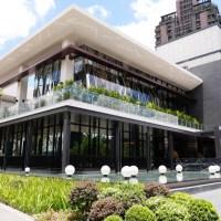 台中西屯│頂粵吉品-台中全新頂級獨立式中餐廳,名廚團隊帶來潮粵名菜好味道