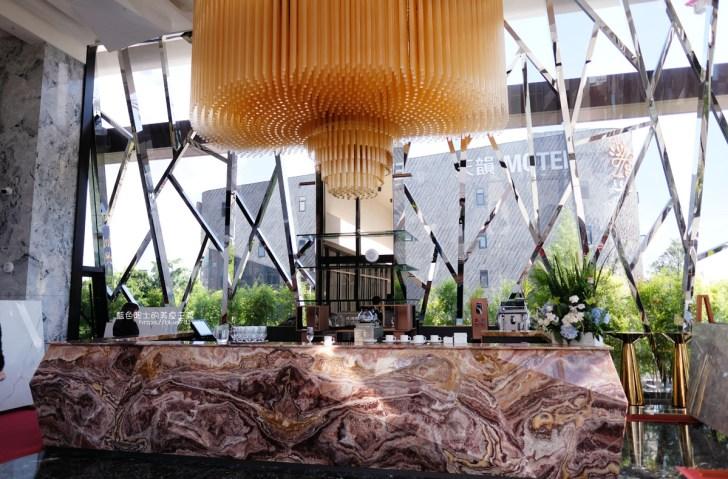 20200717195227 66 - 頂粵吉品|台中全新頂級獨立式中餐廳,名廚團隊帶來潮粵名菜好味道