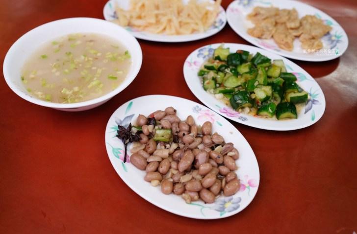 20200804144144 15 - 上安美食傳統肉粥|台中肉粥推薦,早餐消夜好選擇
