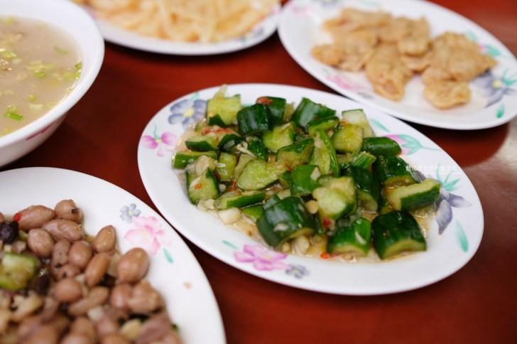 20200804144145 23 - 上安美食傳統肉粥|台中肉粥推薦,早餐消夜好選擇
