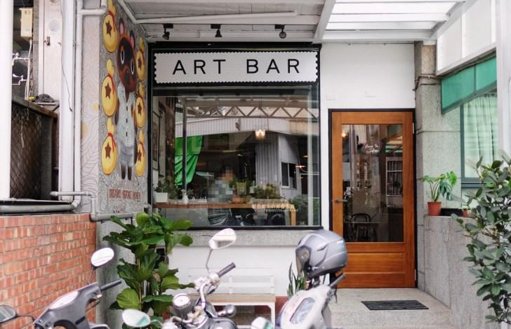 20200812004056 9 - ART BAR|南區咖啡館推薦,可以喝咖啡邊欣賞老闆畫作