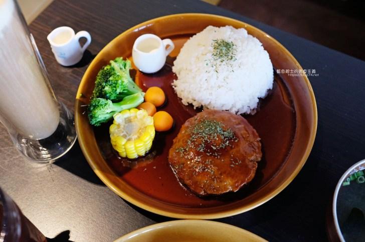 20200813102521 42 - 惠比壽和風漢堡排專門店|日本老闆和台灣老闆娘的各國風味漢堡排