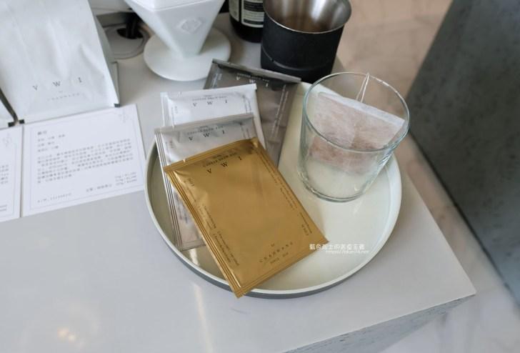 20200918122337 19 - VWIII草悟道|世界咖啡沖煮大賽冠軍王策咖啡廳VWI by CHADWANG展店台中