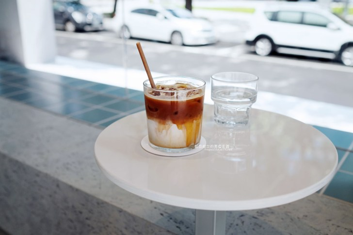 20200918122339 85 - VWIII草悟道|世界咖啡沖煮大賽冠軍王策咖啡廳VWI by CHADWANG展店台中