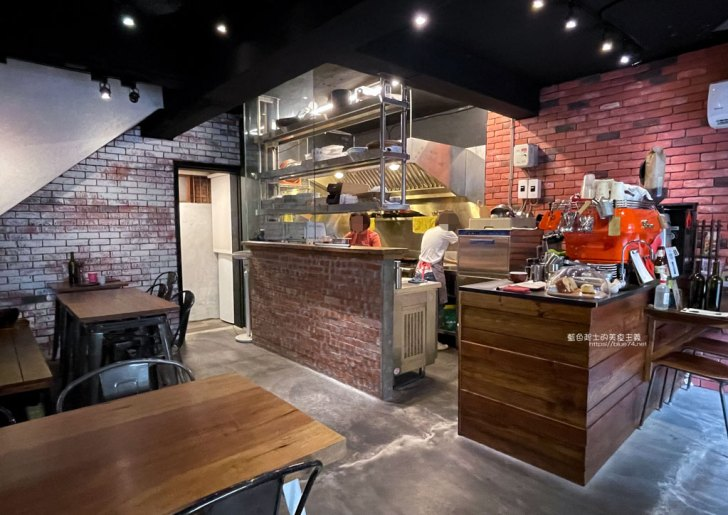 20210309195814 87 - Juggler cafe 台中澳式早午餐,廣三SOGO百貨巷弄美食