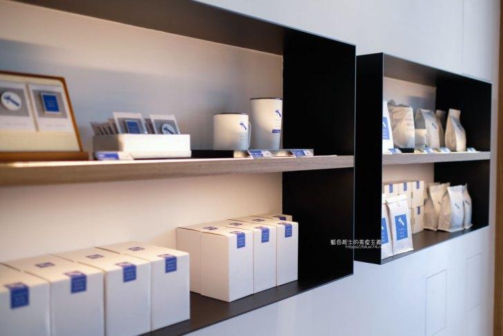 20210311144936 33 - ABG Coffee台中公益店|台北人氣咖啡廳展店台中,白色工業風,樓中樓挑高極簡風格