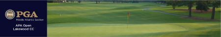 APA Open Event   Golden Horseshoe   Tournament Information Page   MAPGA Middle Atlantic PGA