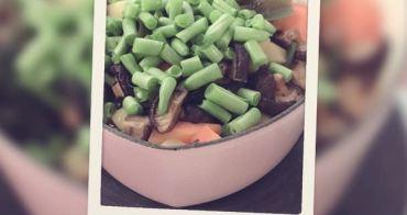 『幼兒料理』一鍋到底-孩子的最愛●豐富的馬鈴薯燉肉●