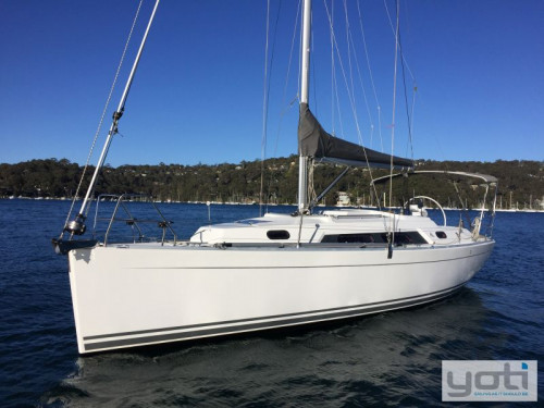 Yachts For Sale Used Yachts Yoti