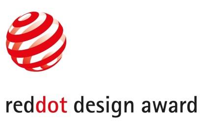 Imagini pentru Reddot Design Award 2018 foto