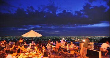 彰化員林夜景餐廳| 夜光高鐵景觀餐廳,食尚玩家介紹,親友情侶約會聚餐好去處