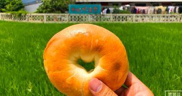 宜蘭礁溪武暖童窯|隱藏在鄉間的手工窯烤麵包,先預訂才吃的到,順遊武暖石板橋