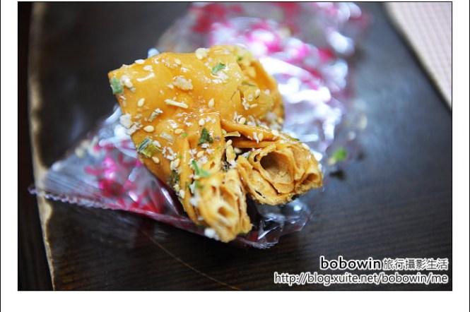 [ 團購美食 ] 彰化田中進發香蔥蜜麻花