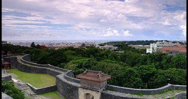 [ 日本 ] 沖繩Okinawa自由行全紀錄