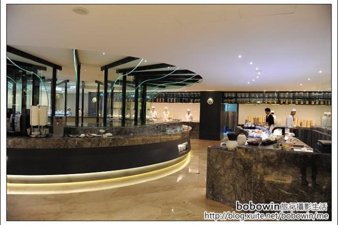 [ 高雄美食餐廳 ] 麗尊酒店-Cercle Buffet(艾可柏菲)-平奢自助料理