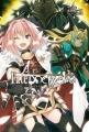 Fate/Apocrypha vol.3「聖人の凱旋」