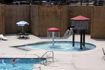 Taken at Heavenly View in Sterling Springs Resort TN